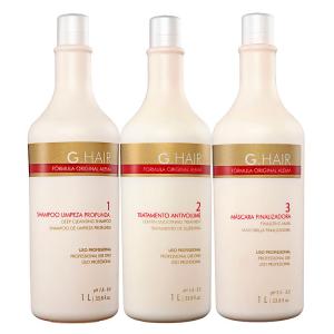 g-hair-kit-escova-alema--3-produtos--3045