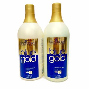 Kit blue gold 600x600