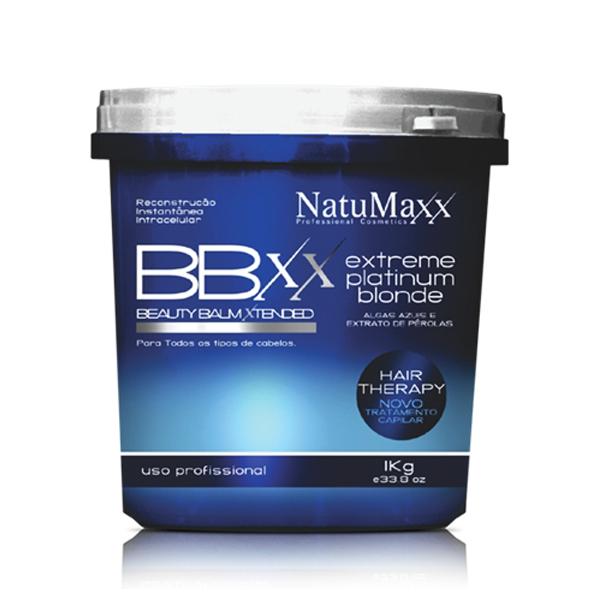 botox matizado natumaxx 600x600